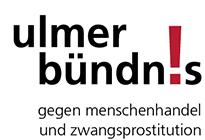 Bündnis gegen Menschenhandel und Zwangsprostitution