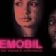 Filmplakat Lovemobil
