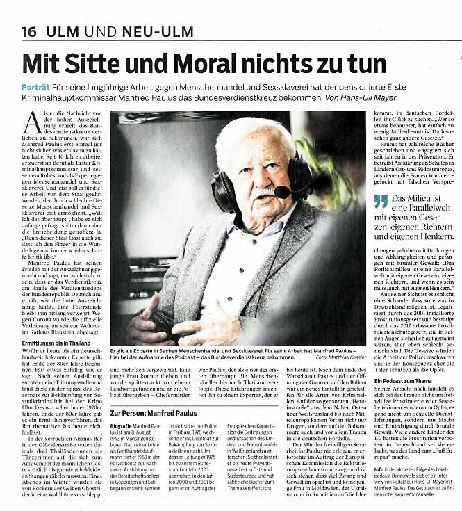 Bundesverdienstkreuz Manfred Paulus SWP 12_04_21